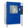 LX-500淋雨試驗箱價格