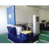BN/SZH-500B 温度、湿度、振动三综合试验箱