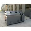 BN/YWX/Q-150盐雾腐蚀试验箱