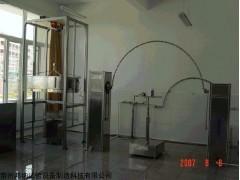 IPX1滴水试验装置