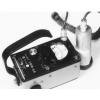 美国TA TBM-6A 表面沾污测量仪