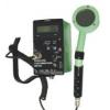 美国TBM-15D 表面污染测量仪(顺丰包邮)