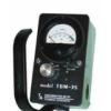 美国TA TBM-3 便携式表面沾污仪(现货包邮)
