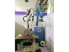 LB-SZ(D)自动反吹型焊接烟尘净化器