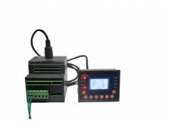 ARD2F-100/KC+90L 安科瑞45KW电机保护器