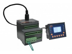 ARD2F-25/C 安科瑞智能马达保护器