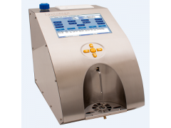 保加利亚LACTOSCAN LAW(H)乳成分分析仪