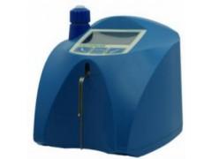 Lactoscan  SP60牛奶分析仪