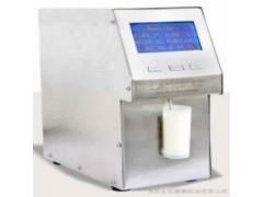 Lactoscan S60牛奶分析仪