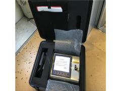 瑞典MirisDMA红外线牛奶检测仪