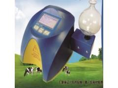 AMB-1-02牛奶体细胞检测仪
