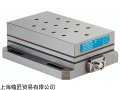 供应KISTLER压力传感器