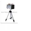 型號:ZR166-ZR-3500 雙路大氣采樣器