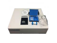 红外测油仪采用电调制光源