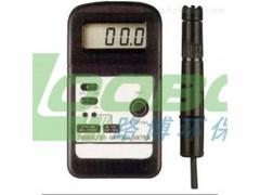DO5509溶氧仪大专院校检测专用