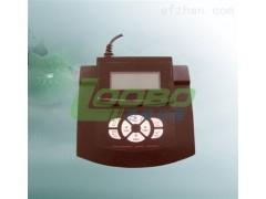 LB-DO80溶解氧仪化工化肥专用