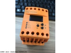 SQ0500/SF2410 正品IFM易福门传感器价格