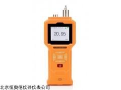 HAD-CDN 手持式氮气检测仪