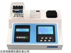 HAD29474 消解测定一体式多参数水质检测仪