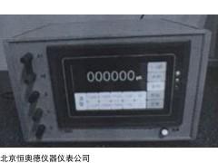 DR35 数字式标准模拟应变量校准器