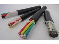 阻燃电缆ZR-KFV耐高温电缆ZR-KFV