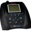 310C-06A 纯水电导率分析仪(顺丰包邮)