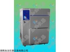 JF0338 润滑脂低温转矩测定器SH/T0338