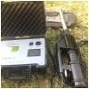 便携式快速油烟检测仪/油烟直读仪
