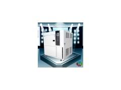 天津仪器检定校准中心,专业检测校准仪器设备