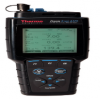 奧立龍320C-06A 手持式電導率測定儀(純水)