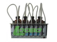 LB-R80 BOD5 测定仪