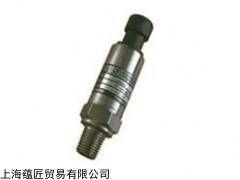 供应MEAS压力传感器