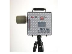 矿用 AKFC-92A防爆型个体粉尘采样器