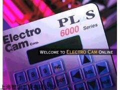 ELECTRO CAM位置传感器