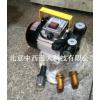 型號:PU522-YTB-70 葉片油泵