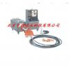 型號:SBJ6-YT-1800B 凝汽器/空氣預熱器多功能清洗機