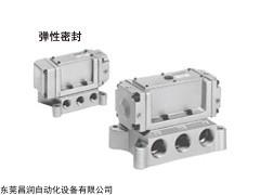 VPA542-02A SMC3通气控阀 VPA300,广东经销商