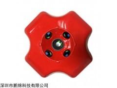 PJ101S 国产倾斜摄影相机