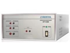 知用电子  脉冲式大电流电感测试仪 IPT1000