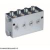 VSG2-KR Lincoln林肯VSG2-KR雙線分配器