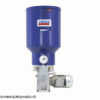 ZPU02-M100-10XYBU 林肯ZPU电动泵,盾构机润滑泵