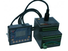 ARD3-5/L(100A) 漏电保护功能电机保护器