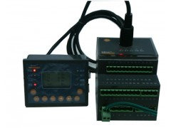 ARD3-1/SOE 安科瑞带事件记录功能电机保护器