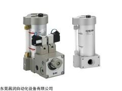 CC00070 SMC气液单元CC,SMC东莞气动元件