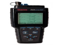 奥立龙120C-01A 便携式电导率仪(常规水)