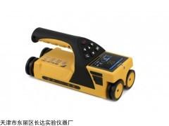 HC-GY61T 一体式钢筋扫描仪价格