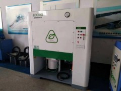 LB-CY滤筒除尘器