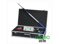 LB-808埋地管道泄漏检测仪
