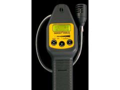 HXG-3型超高灵敏度燃气检测仪