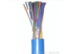 mhyv-1×4×7/0.38矿用监控电缆
